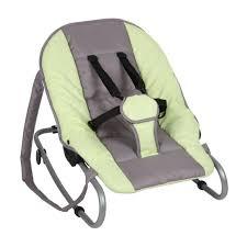 balancelle bébé carrefour beau tex baby transat balancelle bébé