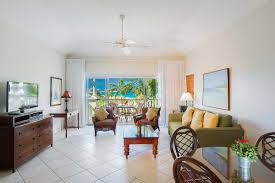 Many Of The Royal West Indies Studio And One Bedroom Suites Were Designed With A Common Foyer That When Used Allow Formation 1544 Sq Ft Two