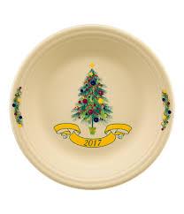 Dillards Christmas Decorations 2013 by Surprising Dillards Christmas Dishes Terrific Fiesta Tree 2017