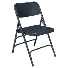 National Public Seating 300 Series Triple Brace Steel ... Us 1153 50 Offfoldable Chair Fishing Supplies Portable Outdoor Folding Camping Hiking Traveling Bbq Pnic Accsories Chairsin Pocket Chairs Resource Fniture Audience Wenger Lifetime White Plastic Seat Metal Frame Safe Stool Garden Beach Bag Affordable Patio Table And From Xiongmeihua18 Ozark Trail Classic Camp Set Of 4 Walmartcom Spacious Comfortable Stylish Cheap Makeup Chair Kids Padded Metal Folding Chairsloadbearing And Strong View Chairs Kc Ultra Lweight Lounger For Sale Costco Cosco All Steel Antique Linen 4pack