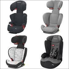 siege bébé confort siège auto groupe 2 3 bébé confort large choix de produits à