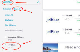 JetBlue Black Friday & Cyber Monday Sale 2019 | Skyscanner Best Coupon Code Travel Deals For September 70 Jetblue Promo Code Flight Only Jetblue Promo Code Official Travelocity Coupons Codes Discounts 20 Save 20 To 500 On A Roundtrip Jetblue Flight Milevalue How Thin Coupon Affiliate Sites Post Fake Earn Ad Sxsw Prosport Gauge 2018 Off Sale Swoop Fares From 80 Cad Gift Card Scam Blue Promo Just Me Products Natural Hair Chicago Ft Lauderdale Or Vice Versa 76 Rt Jetblue Black Friday Yellow Cab Freebies