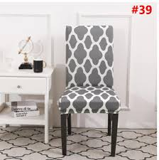 $6.95 ONLY TODAY - Decorative Chair Covers Decorative Chair Coversbuy 6 Free Shipping Alltimegood Ding Room Covers Short Super Fit Stretch Removable Washable Cover Protector Print Office Cube Decor Zone Desk Southwest Wedding Stylists And Faux Linen Sand Summer Promoondecorative 60 Off Today Coversbuy Free Shipping 49 Patio Amazoncom Duck