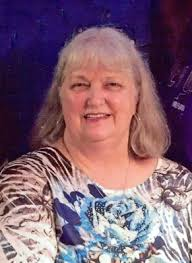 Linda McGee Obituary West Monroe LA