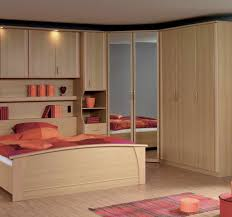 meuble de chambre adulte mobilier pour chambre avec mobilier chambre adulte free stunning