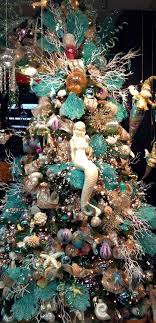 The Most Colorful And Sweet Christmas Trees Decorations You Have Ever Seen Homesthetics