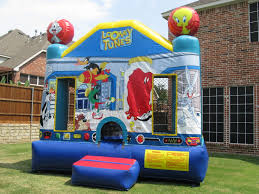 Water Slide For Rent Prices, Water Slides Flower Mound, Lewisville ... Evans Fun Slides Llc Inflatable Slides Bounce Houses Water Fire Station Bounce And Slide Combo Orlando Engine Kids Acvities Product By Bounz A Lot Jumping Castles Charles Chalfant On Twitter On The Final Day Of School Every Year House Party Rentals Abounceabletimecom Charlotte Nc Price Of Inflatables Its My Houses Serving Texoma Truck Moonwalk Rentals In Atlanta Ga Area Evelyns Jumpers Chairs Tables For Rent House Fire Truck Jungle Combo Dallas Plano Allen Rockwall Abes Our Albany Wi