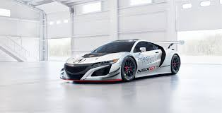 2017 Acura NSX GT3 Pictures, News, Research, Pricing, Msrp ... Duncansville Used Car Dealer Blue Knob Auto Sales 2012 Acura Mdx Price Trims Options Specs Photos Reviews Buy Acura Mdx Cargo Tray And Get Free Shipping On Aliexpresscom Test Drive 2017 Review 2014 Information Photos Zombiedrive 2004 2016 Rating Motor Trend 2015 Fwd 4dr At Alm Kennesaw Ga Iid 17298225 Luxury Mdx Redesign Years Full Color Archives Page 13 Of Gta Wrapz Tlx 2018 Canada