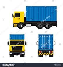 Vector Truck Containers Different Views Isolated Stock Vector ... Ships Trains Trucks And Big Boxes The Complexity Of Intermodal Local Inventors Ppare To Launch Their Product For Towing Storage Truck In Container Depot Wharehouse Seaport Cargo Containers Forklift And With Shipping Stock Photo Image North South Carolina Conex Ccc Insulated Lamar Landscape Of Crane At Trade Port Learning About Trucking Dev Staff Side Loader Delivery 20ft Youtube Plug Play City How Are Chaing Promo Gifts Promotional Shaped Mint Fings