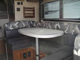 Lance Truck Camper | New And Used RVs For Sale New Used Northstar Lance Arctic Fox Wolf Creek More Rvs For Sale Rv Sales In Nc Campers 5th Wheels Travel Trailers Truck Camper For 73 Trader Truck Sale San Marcos California Earthcruiser Gzl Overland Vehicles 2017 Tc 1172 Dinette And Rear Souts Los Banos Home Eureka Camplite Camper 57 Model Youtube Pin By Troy On Outdoors Pinterest And Trucks Shell Wikipedia Happy Trails 99 Ford F150 92 Jayco Pop Upbeyond