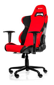 arozzi torretta gaming chair red wrgamers arozzi gamer stole