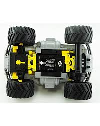 Prextex Remote Control Monster Police Truck Radio Control ... Monster Jam Grave Digger Remote Control Australia Best Truck Resource Rc Cars For Kids Rock Crawel Offroad 120 Monster Truck Toys Array Pxtoys Rc 118 Off Road Racing Car Rtr 40kmh 24ghz 4wd Giant 24ghz 112 Controlled Up 50mph High Amazoncom New Bright Sf Hauler Set Carrier With Two Mini Original Subotech Bg1508 24g 2ch 4wd Speed Rtr Quadpro Nx5 2wd Scale Amphibious Lenoxx Electronics Pty Ltd 158 Radio Rechargeable 18 Playtime In The