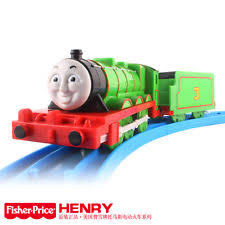 Tidmouth Sheds Trackmaster Toys R Us by Fisher Price Thomas The Tank Engine Train Sets Ebay