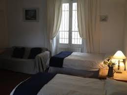 chambre d hote meyreuil chambres d hôtes des micocouliers chambres d hôtes à meyreuil