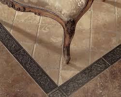 awesome carpet and tile mart lancaster lovely carpet mart