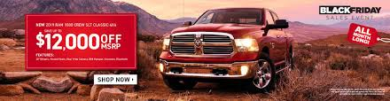 Car Dealer Wichita, KS | New And Used Cars | Davis-Moore Chrysler ... Friendship Cjd New And Used Car Dealer Bristol Tn 2019 Ram 1500 Limited Austin Area Dealership Mac Haik Dodge Ram In Orange County Huntington Beach Chrysler Pickup Truck Updates 20 2004 Overview Cargurus Jim Hayes Inc Harrisburg Il 62946 2018 2500 For Sale Near Springfield Mo Lebanon Lease Bismarck Jeep Nd Mdan Your Edmton Fiat Fillback Cars Trucks Richland Center Highland Clinton Ar Cowboy Laramie Longhorn Southfork Edition
