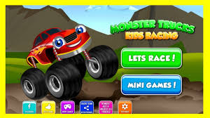 Monster Truck Game For Kids 2 Gameplay - Superhero Trucks - YouTube Blaze Monster Truck Games Bljack Monster Truck Count Analyzer Zombie Youtube Trucks Destroyer Full Game In Hd All For Kids Android Tap Discover Amazoncom Jam Crush It Nintendo Switch Standard Edition Awesome Play For Fun Wwwtopsimagescom Games Kids Free Youtube Stunts Videos Childrens Spider Man Gameplay 10 Cool