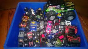 Misc Toys For Sale | Toy Yard Sale Long Haul Trucker Newray Toys Ca Inc Hot Wheels Monster Jam 124 Grave Digger Diecast Vehicle Walmartcom Toy Trucks Metal Truck Track Videos Kshitiz Scooby Doo For Sale Best Resource Cyborg Shark 164 Scale Toys Pinterest 2017 Collectors Series Nickelodeon Blaze And The Machines Transforming Rc 6pcs Racer Car Vehicles Road Rippers 17 Big Foot Blue Amazoncom Wrecking Crew 1 Spiderman Whosale Now Available At Central Items 40