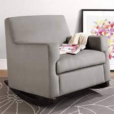 100 Reclining Rocking Chair Nursery Nursery Rocking Chair Suitable With Nursery Reclining Rocking Chair