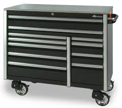 Montezuma Toolboxes At NESSA, Inc. Lund 48 In Job Site Box08048g The Home Depot Lowes Truck Rental Ottawa To Go Canadalowes Van Kobalt Tool Boxes Best Resource Design To Organize Appliances Pamredpetsctcom Ipirations Appealing Rolling Box For Your Workspace Ideas Starter Repair Koolaircom Half Size Truck Tool Boxes Gocoentipvio Storage Chest 1725in X 267in 6drawer Ballbearing Steel With Large Garage Rentals Lowe S Fuse Data Wiring Diagrams Shop At Lowescom