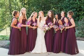 Fall Running Hare Vineyard Wedding Photos 5421