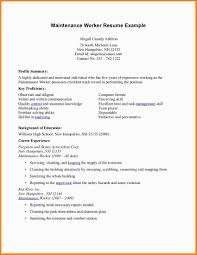 Best Construction Labor Resume Example Livecareer Worker Job ... Cstruction Estimator Resume Sample Templates Phomenal At Samples Worker Example Writing Guide Genius Best Journeymen Masons Bricklayers Livecareer Project Manager Rg Examples For Assistant Resume Example Cv Mplate Laborer Labourer Contractor And Professional Cstruction Examples Suzenrabionetassociatscom 89 Samples Worker Tablhreetencom Free Director Velvet Jobs How To Write A Perfect Included