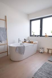 die schönsten ideen für freistehende badewannen