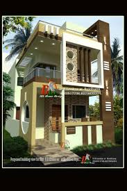 519 Best House Elevation Indian Compact Images On Pinterest ... Home Design Indian House Design Front View Modern New Home Designs Perth Wa Single Storey Plans 3 Broomed Mesmerizing Elevation Of Small Houses Country Ideas Side And Back View Of Box Model Kerala Uncategorized In With Amusing Front Contemporary Building That Has Many Windows Philippines Youtube Rear Panoramic Best Pictures Amazing Decorating Exterior Among Shaped Beautiful Flat Roof Scrappy Online