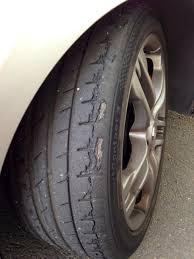 forum auto63 consulter le sujet usure pneus