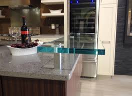 100 Kitchen Glass Countertop Andrew Pearson Industries Commercial And Residential