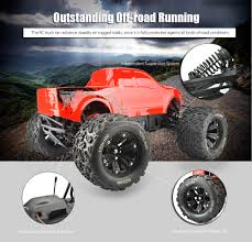 ROVAN Torland EV4 1:8 Off-road RC Racing Truck - RTR - $568.96 Free ... Double Trouble 2 Alinum Dually 19 Wheels New Bright 110 Rc Llfunction 96v Colorado Red Walmartcom Kyosho 18 Mad Force Kruiser Truck 20 Nitro 4wd Rtr Towerhobbiescom 4pcs Wheel Rim Tires Hsp Monster Car 12mm Hub 88005 Scale 3010 Pieces Grip Sweep Racing Road Crusher Belted Tire Review Big Black Short Course And 902 00129504 Rampage Mt V3 15 Gas 4pcs Bigfoot Rubber Sponge Tyre