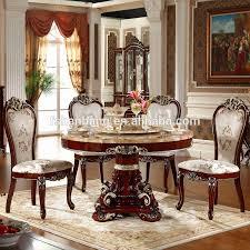 weiß luxus europäischen französisch stil 8 sitz esszimmer möbel 1 tisch mit 8 stühle set buy esszimmer möbel 8 sitz esszimmer set esstisch