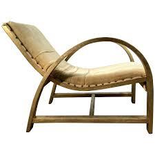 Art Deco Lounge Chair – Settarget.co