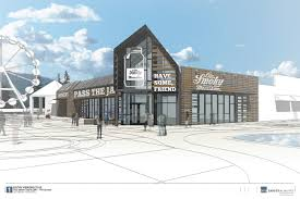 OLE SMOKY MOONSHINE TO OPEN SECOND DISTILLERY & STORE/TASTING BAR ... Apacheland Barn Superstion Mountain Lost Dutchman Museum Diy Design Fanatic Pottery Inspiration Minnesotas Largest Candy Store The Big Yellow Ole Smoky History Tennessee Moonshine Pole Building Photos Yard Great Country Garages My Favorite White Christmas Candles Active Spirit Modern Double Door Hdware Kit April 2015 Sober Sous Chef 109 Best Sliding Doors Images On Pinterest Interior Barn And From So Many Items Waiting For You At The