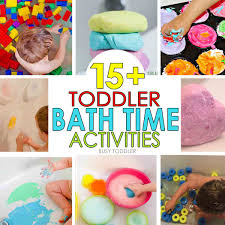 15+ Toddler Bath Time Activities - Busy Toddler Jackandjill Bathroom Layouts Pictures Options Ideas Hgtv Small Faucets Splash Fitter Stand Best Combination Sets Towels Consume Holders Lowes Warmers Towel 56 Kids Bath Room 50 Decor For Your Inspiration Toddler On Childrens Design Masterly Designs Accsories Master 7 Clean Kidfriendly Parents Amazing Style Home Fresh Fniture Toys Only Pinterest Theres A Boy In The Girls Pdf Beautiful Children 12