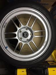 Enkei RPF1   2016+ Honda Civic Forum (10th Gen) - Type R Forum, Si ... Fujin Enkei Wheels 2x Enkei Abc Germany Gmbh Alloy Wheels Rims 17 X 11j Offset 19 5x1143mm 17x90 Racing Rpf1 Victory Blue Darkside Motoring 5 Used Lf10 Chrome Icw And Rims At Whosale Prices J10 Details About Wheel 16x8 4x100 Silver 38mm 4100 Audi Cporation Rim Bbs Kraftfahrzeugtechnik Ace Png Gold 9 5100 37908045gg St6 The Ten Ugliest Ever Made