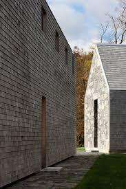 100 Rick Joy Tucson A Minimalist Designed Farmhouse In Vermont Asks 925M