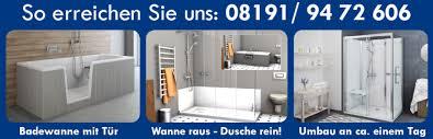montage service zeuschner home