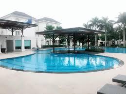 100 Kd Pool Venica KD Bit Th Yn Tnh Tuyt P Ho Chi Minh City Vietnam
