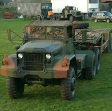 Rob Army Trucks - Home   Facebook Army Tanks For Sale New Car Models 2019 20 Zil131 Wikipedia Cheap Truck Find Deals On Line At 6x6 Military Trucks The Nations Largest Mack March 2017 Ww2 1943 46 Chevrolet C 15 A Truck 4x4 M35a2 Deuce For Sale 1968 Kaiser Jeep M54a2 Multifuel 5 Ton Bobbed M35 961 Ebay Military Surplus M818 Shortie Cargo Camouflage Armored Super Duty Check This Out Diesel 6 Wheel Drive Vehicle Best 2018