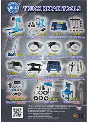 Pin By Hcb Tools On Truck Tools | Pinterest | Truck Tools, Trucks ...