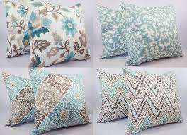 Decorative Couch Pillow Covers by Best 25 Brown Pillow Covers Ideas On Pinterest Throw Pillows