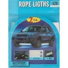 neon pour voiture exterieur neon interieur voiture achat vente neon interieur voiture pas
