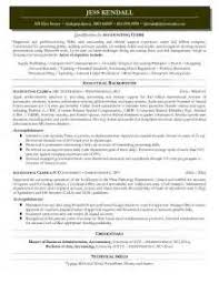 Cover Letter For Front Desk Coordinator by Thesis Statement On Technology Psychosynthesis And Education Trust