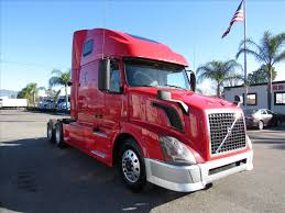 VOLVO TRUCKS FOR SALE IN CA Freightliner Scadia For Sale Find Used Caltrux 0315 By Jim Beach Issuu Volvo Truck Dealer Sckton Ca Car Image Idea Trucks In French Camp Ca On Buyllsearch Used 2014 Freightliner Scadevo Tandem Axle Daycab For Sale 2001 Gmc C7500 50003374 Cmialucktradercom Sleepers In Al Mack Pinnacle Cxu612 California Arrow Sales Commercial By