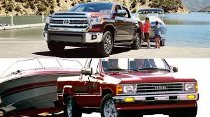 New Pickup Trucks Get The Same Gas Mileage They Did In The '80s Pickup Truck Best Buy Of 2018 Kelley Blue Book 2016 Ram 1500 Hfe Ecodiesel Fueleconomy Review 24mpg Fullsize Diesel Chevy Colorado Gmc Canyon Are First 30 Mpg Pickups Money Small Trucks For Gas Mileage Carrrs Auto Portal Top 15 Most Fuelefficient Available Bestinclass Fuel Economy 18 City25 Highway Toyota Tacoma Vs Tundra Silverado Real World Ford F150 Only Pickup To Make Consumer Reports Top 10 Reability 2014 Vs Whos Review Car And Driver 2019 Chevrolet Gets 27liter Turbo Fourcylinder Engine Best Full Size Truck Mpg Mersnproforumco
