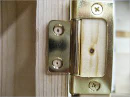 Black Non Mortise Cabinet Hinges by Fresh Install Cabinet Hinges Fzhld Net