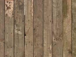 15 Free Rustic Wood Textures FreeCreatives