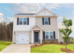 lakewood ridge homes for sale charlotte nc