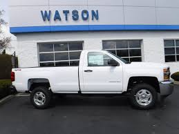 New Chevrolet Silverado 2500hd Cars For Sale In Murrysville, Pa ... Lifted Trucks For Sale In Pa Ray Price Mt Pocono Ford Theres A New Deerspecial Classic Chevy Pickup Truck Super 10 Used 1980 F250 2wd 34 Ton For In Pa 22278 Quality Pittsburgh At Chevrolet Wood Plumville Rowoodtrucks 2017 Ram 1500 Woodbury Nj Find Near Used 1963 Chevrolet C60 Dump Truck For Sale In 8443 4x4s Sale Nearby Wv And Md Craigslist Dallas Cars And Carrolltown Silverado 2500hd Vehicles
